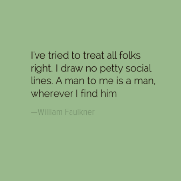 Faulkner on Equality.png