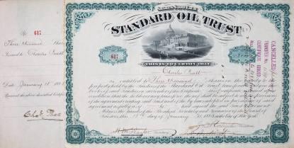 Standard_Oil_Trust_1883.JPG
